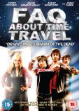 Frequently Asked Questions About Time Travel [DVD] [2009]