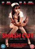 Smash Cut [DVD]