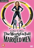 The World Is Full Of Married Men [DVD] [1979]
