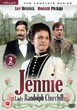 Jennie - Lady Randolph Churchill - The Complete Series [DVD] [1974]