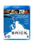 Brick [Blu-ray] [2006]