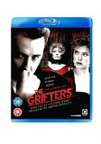The Grifters [Blu-ray] [1990]