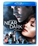 Near Dark [Blu-ray] [1987]