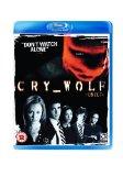 Cry Wolf [Blu-ray] [2005]