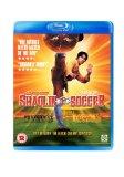 Shaolin Soccer [Blu-ray] [2001]