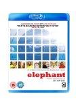 Elephant [Blu-ray] [2003]