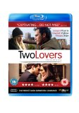 Two Lovers [Blu-ray] [2009]