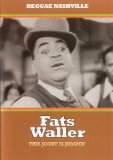 Fats Waller - This Joint Is Jumpin' [DVD] [2008]