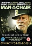 Man in the Chair [DVD]