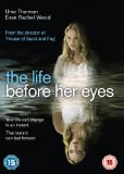 Life Before Her Eyes [DVD] [2008]