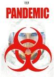 Pandemic [DVD] [2007]