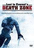 Lost In Everest's Death Zone [DVD]