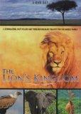 The Lion's Kingdom [DVD]