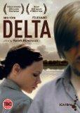 Delta [DVD]