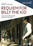 Requiem For Billy The Kid [DVD] [2006]