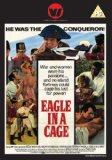 Eagle In A Cage [DVD]