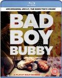 Bad Boy Bubby [Blu-Ray] [1994]