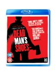 Dead Man's Shoes [Blu-ray] [2004]