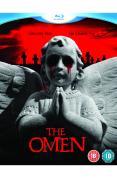 The Omen [Blu-ray]