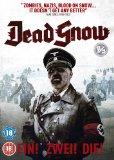 Dead Snow [DVD] [2009]