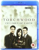cheap torchwood children of earth blu ray