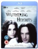 Wuthering Heights [Blu-ray] [2009]