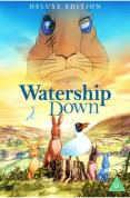 Watership Down [Deluxe Edition] [DVD]