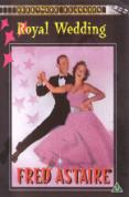 Royal Wedding [DVD]