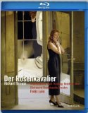 Richard Strauss - Der Rosenkavalier [Blu-ray] [2007]
