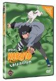Naruto Unleashed - Series 8 Vol.1 [DVD]