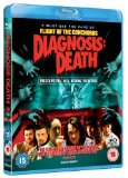 Diagnosis Death [Blu-ray] [2009]