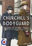 Churchill's Bodyguard [DVD] [2005]
