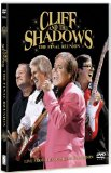 Cliff And The Shadows - The Final Reunion [DVD] [2009]