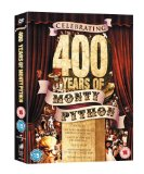 Monty Python - 40th Anniversary Box Set [DVD]