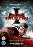 The Red Baron [DVD] [2008]