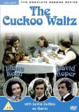 The Cuckoo Waltz - Series 2 - Complete [DVD] [1976]