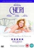 Cheri [DVD] [2009]