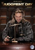 WWE - Judgment Day 2009 [DVD]