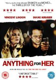 Anything For Her [DVD] [2008]