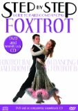 Step by Step Guide to Foxtrot DVD & Soundtrack CD
