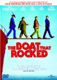 The Boat That Rocked [DVD] [2009]