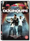 Doghouse [DVD]