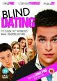Blind Dating [DVD]