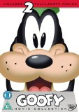 Goofy Movie - Double Pack [DVD] [1995]