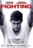Fighting [DVD] [2009]