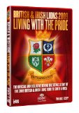 The Lions '09 South Africa: Living With The Pride [DVD]