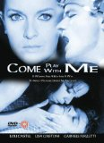 Come play with Me ---1968 --All Region [DVD]