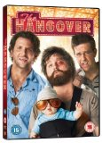 The Hangover  [2009] DVD