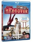The Hangover [Blu-ray] [2009]