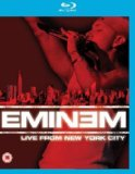 Eminem - Live From New York City [Blu-ray] [2005]